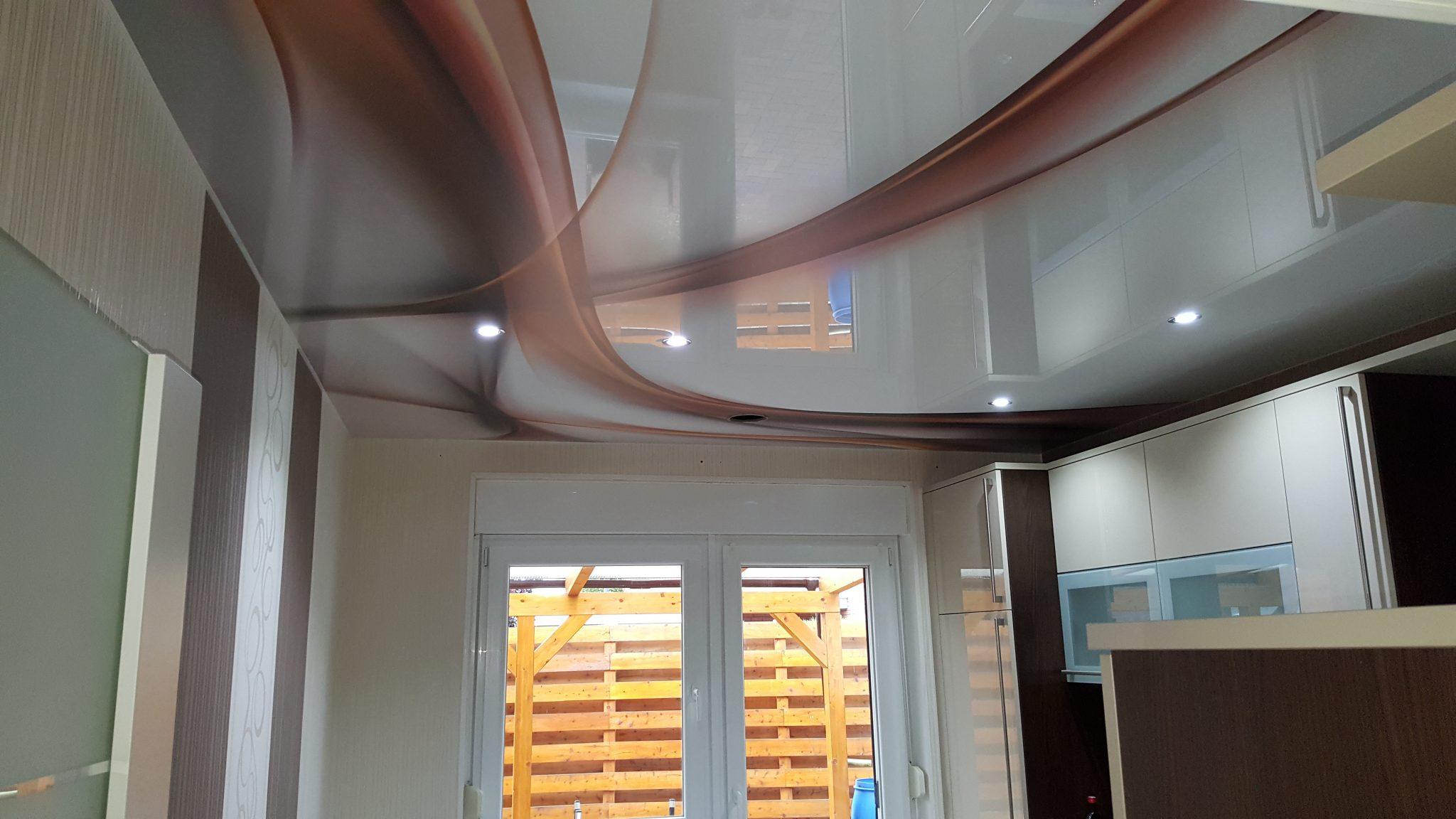 plameco preis m2 finest images estrich kosten pro m with kosten m with plameco preis m2. Black Bedroom Furniture Sets. Home Design Ideas